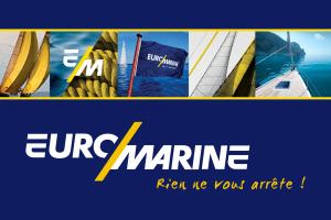 Visuel Euromarine 01